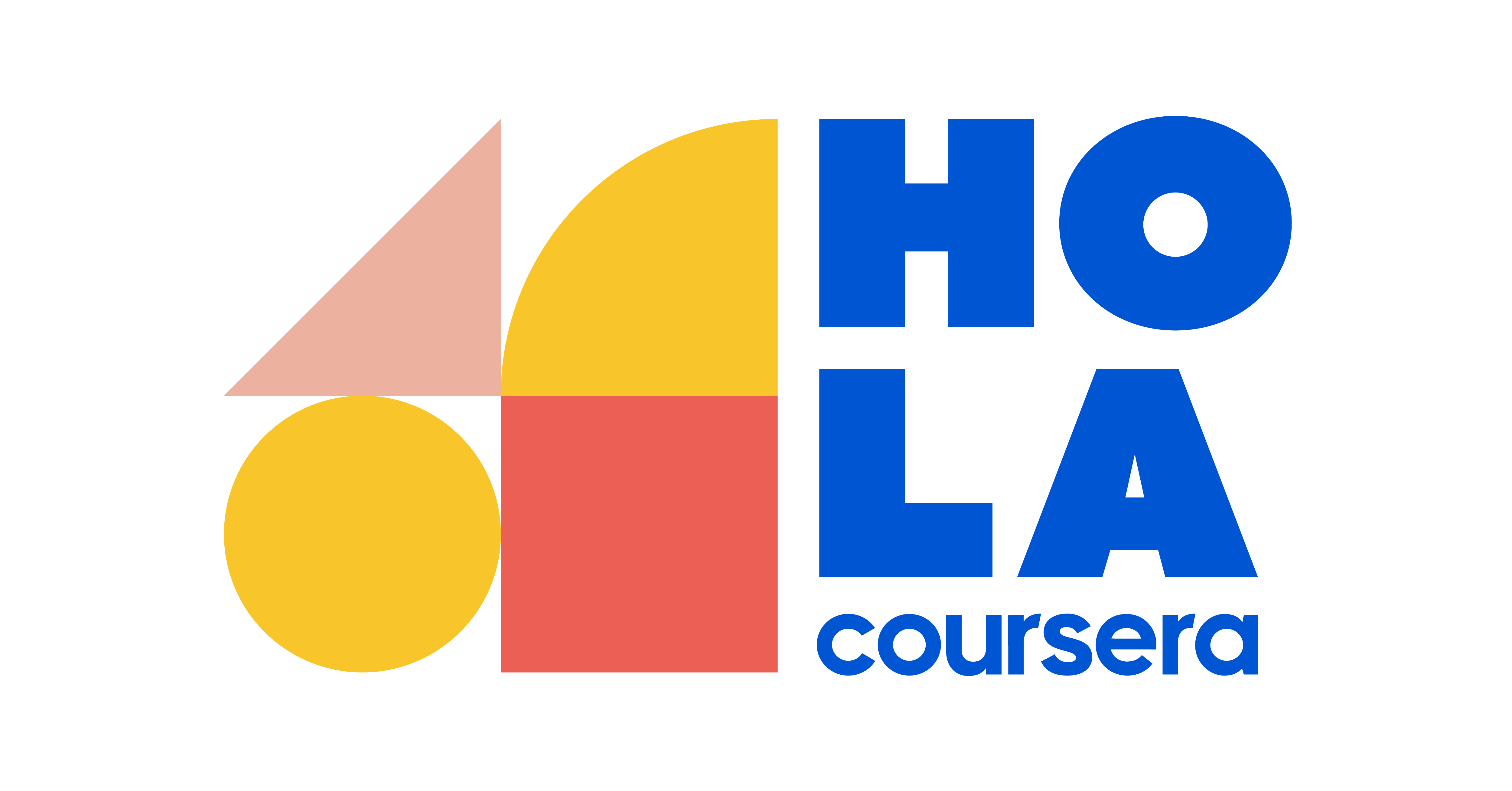 Creating Comunidad at Coursera – the HOLA Employee Resource Group
