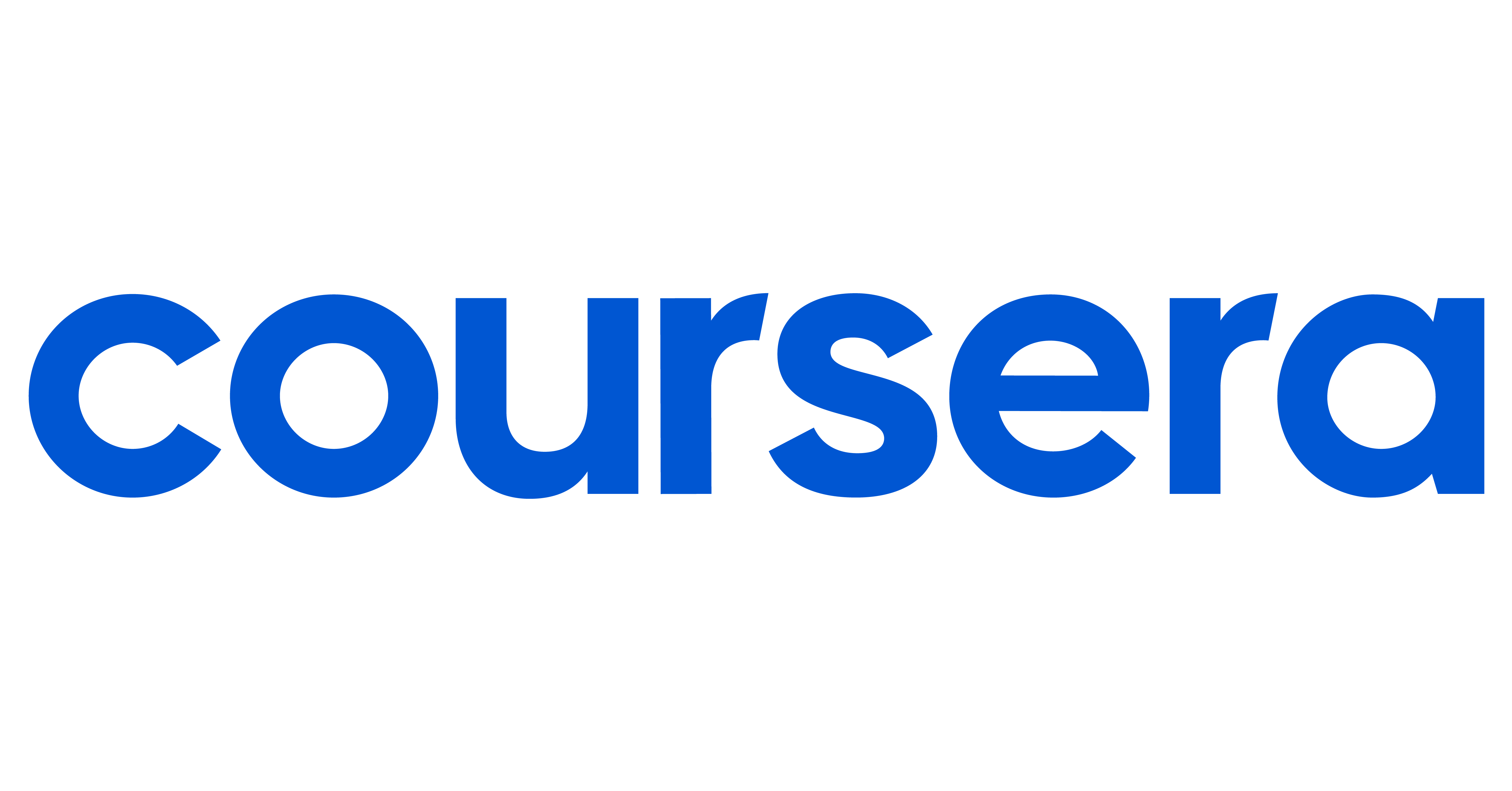 Coursera appoints Carmen Chang to Board of Directors